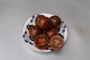 Томаты помидоры - купить семена разных сортов